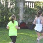 Vidéos Jogging 2013 150