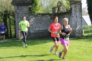 Vidéos Jogging 2013 151