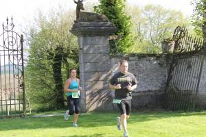Vidéos Jogging 2013 152