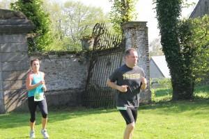 Vidéos Jogging 2013 153