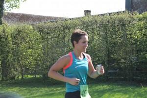 Vidéos Jogging 2013 154