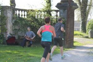 Vidéos Jogging 2013 155