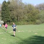 Vidéos Jogging 2013 156