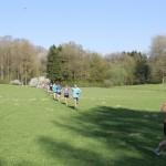 Vidéos Jogging 2013 157