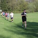 Vidéos Jogging 2013 159