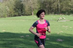 Vidéos Jogging 2013 160