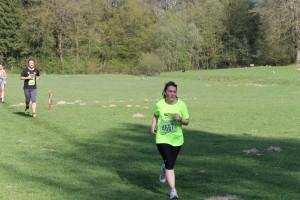 Vidéos Jogging 2013 162
