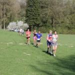 Vidéos Jogging 2013 163