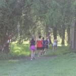 Vidéos Jogging 2013 166