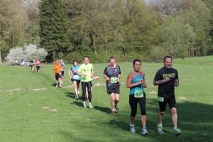 Vidéos Jogging 2013 168