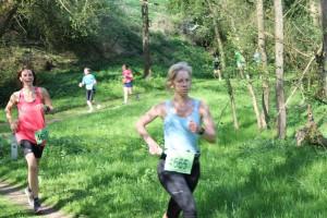 Vidéos Jogging 2013 171