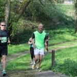 Vidéos Jogging 2013 172