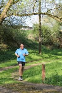 Vidéos Jogging 2013 174