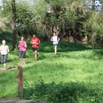 Vidéos Jogging 2013 175