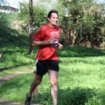 Vidéos Jogging 2013 176