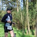 Vidéos Jogging 2013 177
