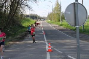 Vidéos Jogging 2013 178