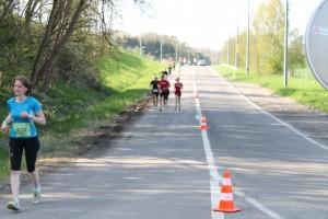 Vidéos Jogging 2013 179