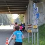 Vidéos Jogging 2013 180
