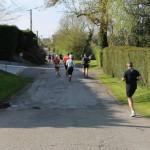 Vidéos Jogging 2013 183