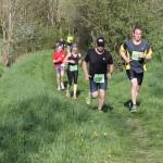 Vidéos Jogging 2013 187