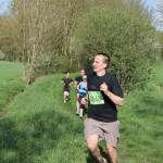 Vidéos Jogging 2013 190