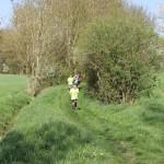 Vidéos Jogging 2013 191