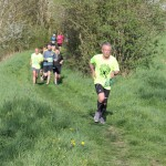 Vidéos Jogging 2013 192
