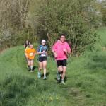 Vidéos Jogging 2013 195