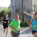 Vidéos Jogging 2013 197