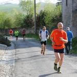 Vidéos Jogging 2013 198