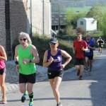Vidéos Jogging 2013 201