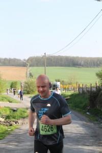 Vidéos Jogging 2013 202