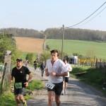 Vidéos Jogging 2013 203
