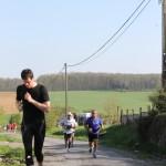 Vidéos Jogging 2013 204
