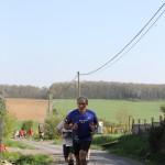 Vidéos Jogging 2013 205