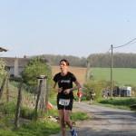 Vidéos Jogging 2013 206