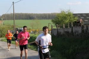 Vidéos Jogging 2013 207
