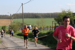 Vidéos Jogging 2013 208