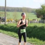 Vidéos Jogging 2013 209