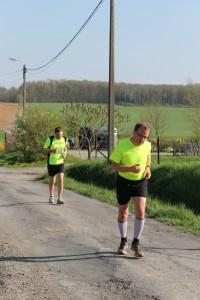 Vidéos Jogging 2013 210