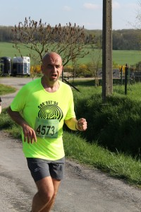 Vidéos Jogging 2013 211
