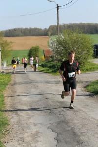 Vidéos Jogging 2013 212