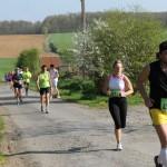Vidéos Jogging 2013 213