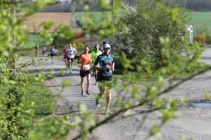 Vidéos Jogging 2013 214