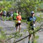 Vidéos Jogging 2013 215