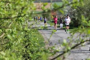 Vidéos Jogging 2013 216