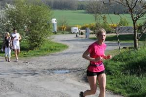 Vidéos Jogging 2013 218