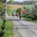 Vidéos Jogging 2013 219