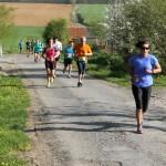 Vidéos Jogging 2013 220